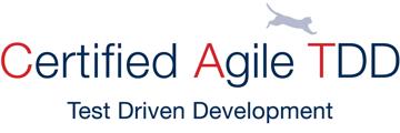 Trainer für Certified Agile TDD
